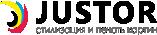 Печать картин на холсте по фото в Мурманске – JUSTOR